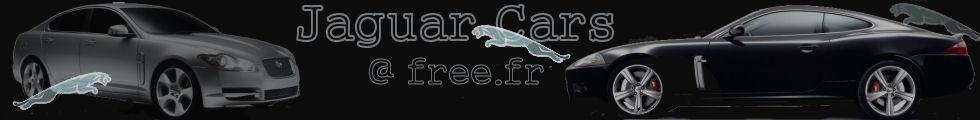 Logo de http://cars.jaguar.free.fr/